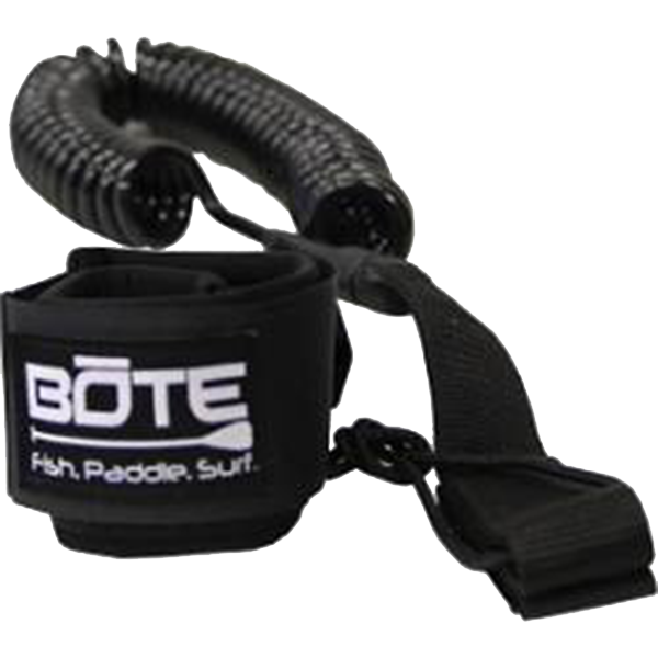 Bote Board Leash 10ft