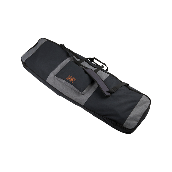 2018 Ronix Squadron Half Padded Wakeboard Bag