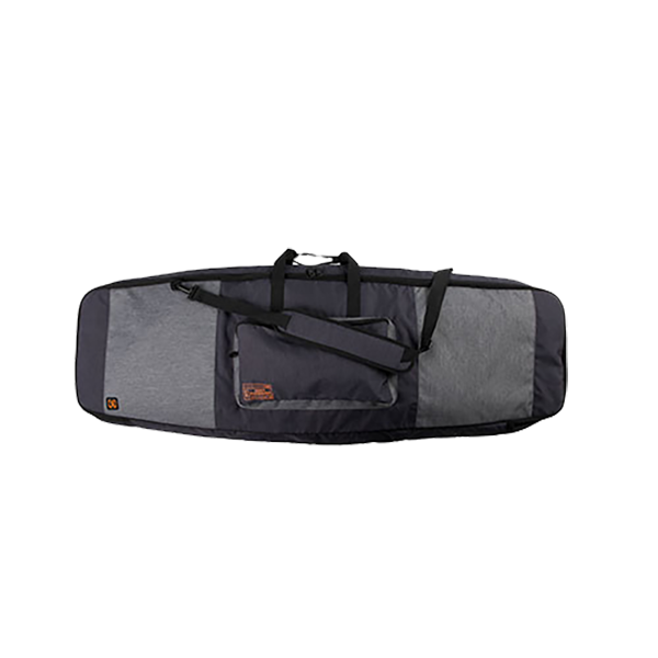 2018 Ronix Battalion Padded Wakeboard Bag