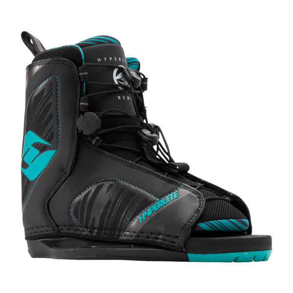 2017 Hyperlite Remix Boot
