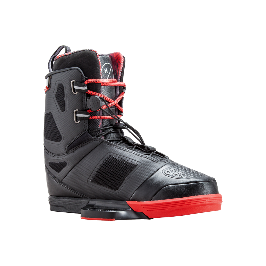 2018 Hyperlite Riot Bindings