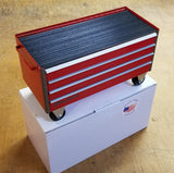 Little Joe - Mini Toolbox