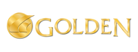 Golden Technologies Liftchairs with Free Delivery West Springfield, Massachusetts Near Me