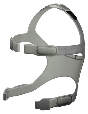 Simplus Headgear for Fisher & Paykel Full Face CPAP Mask - USA Medical Supply