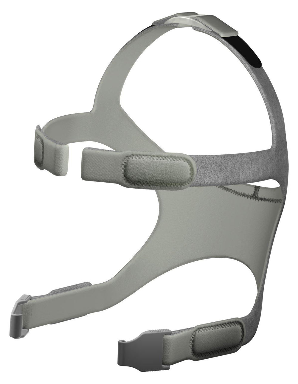 Simplus Headgear for Fisher & Paykel Full Face CPAP Mask