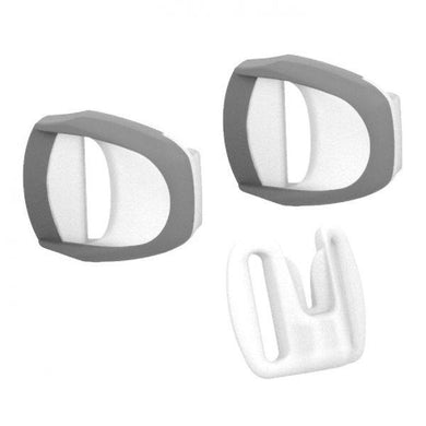 Vitera Fisher & Paykel Mask Clps & Forehead Clip - USA Medical Supply