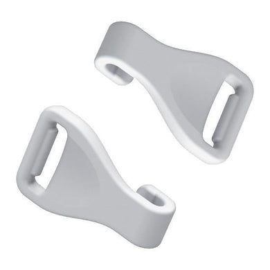 Fisher & Paykel Brevida Headgear Clips for CPAP