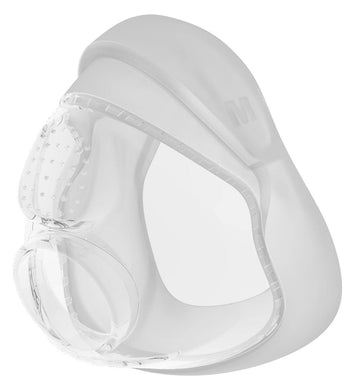 Simplus Replacement Cushion for Fisher & Paykel Full Face CPAP Mask - USA Medical Supply