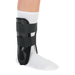 Aircast Ankle Stirrup Air Cast - Footit Medical, CPAP, Stairlift, Orthotic, Prosthetic, & Mobility Supply