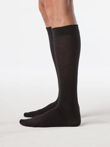 240 All Season Merino Wool FOR MEN Compression Stockings Knee High by Sigvaris 20-30mmHg - Footit Medical, CPAP, Stairlift, Orthotic, Prosthetic, & Mobility Supply