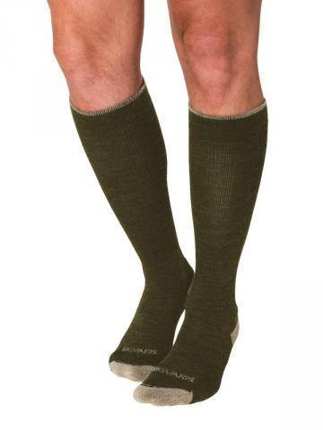 422 Outdoor Performance Merino Wool FOR MEN & WOMEN Compression Stockings Knee High by Sigvaris 20-30mmHg - Footit Medical, CPAP, Stairlift, Orthotic, Prosthetic, & Mobility Supply