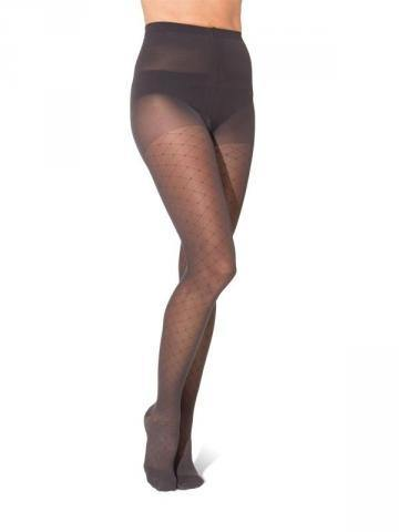 710/712 Allure FOR WOMEN Compression Stockings Thigh High & Pantyhose by Sigvaris 20-30mmHg - Footit Medical, CPAP, Stairlift, Orthotic, Prosthetic, & Mobility Supply