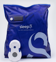 Sleep 8 CPAP Ozone Cleaner for 2020