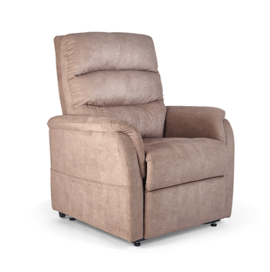Golden Technologies PR118 ELARA Liftchair Recliner - USA Medical Supply