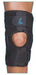 "Gripper (TM) 2 Hinged Knee Brace with 1/8"" Neoprene - Footit Medical, CPAP, Stairlift, Orthotic, Prosthetic, & Mobility Supply"