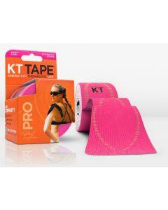 KT Tape Pro - Footit Medical, CPAP, Stairlift, Orthotic, Prosthetic, & Mobility Supply
