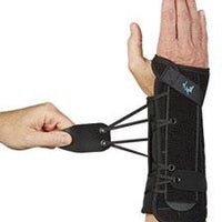 "Universal Wrist Lacer (TM) II 10 1/2"" - Footit Medical, CPAP, Stairlift, Orthotic, Prosthetic, & Mobility Supply"