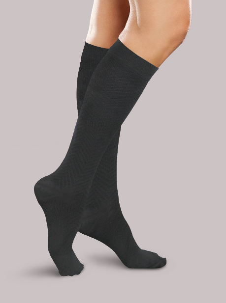 Ease Womens Trousers Socks - Footit Medical, CPAP, Stairlift, Orthotic, Prosthetic, & Mobility Supply