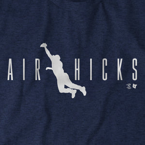 Air Hicks