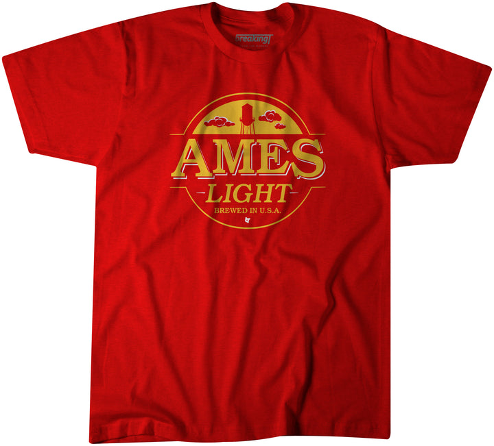 Ames Light