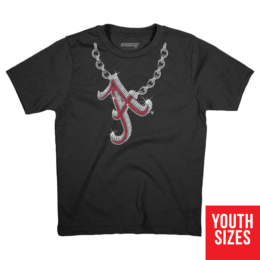 Alabama Chain