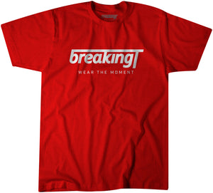 BreakingT Logo