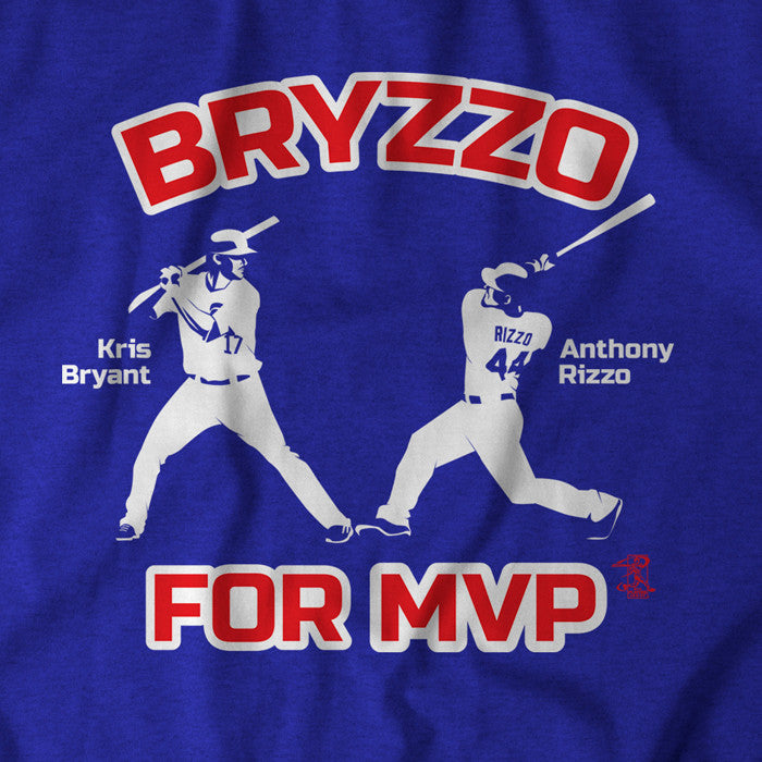Bryzzo for MVP - BreakingT