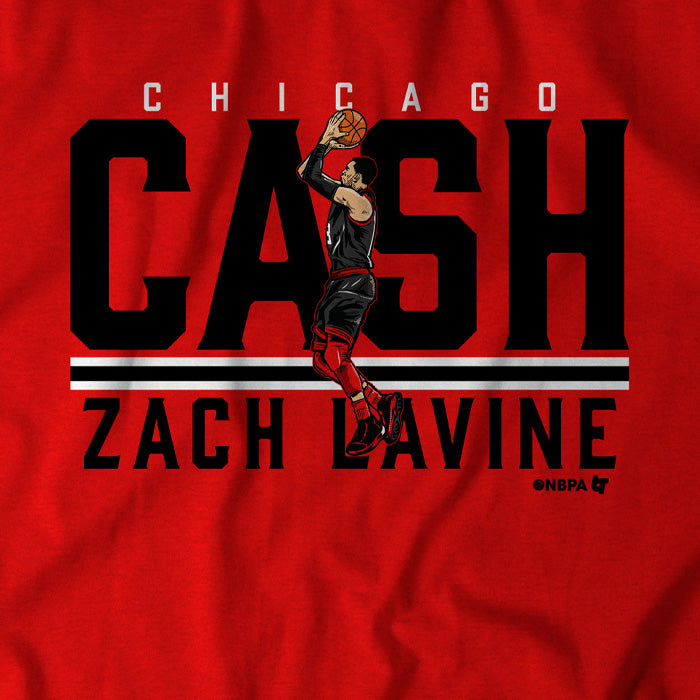 Chicago Cash