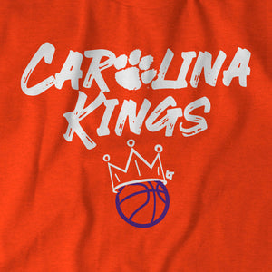 Carolina Kings