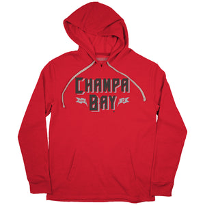 Champa Bay Football