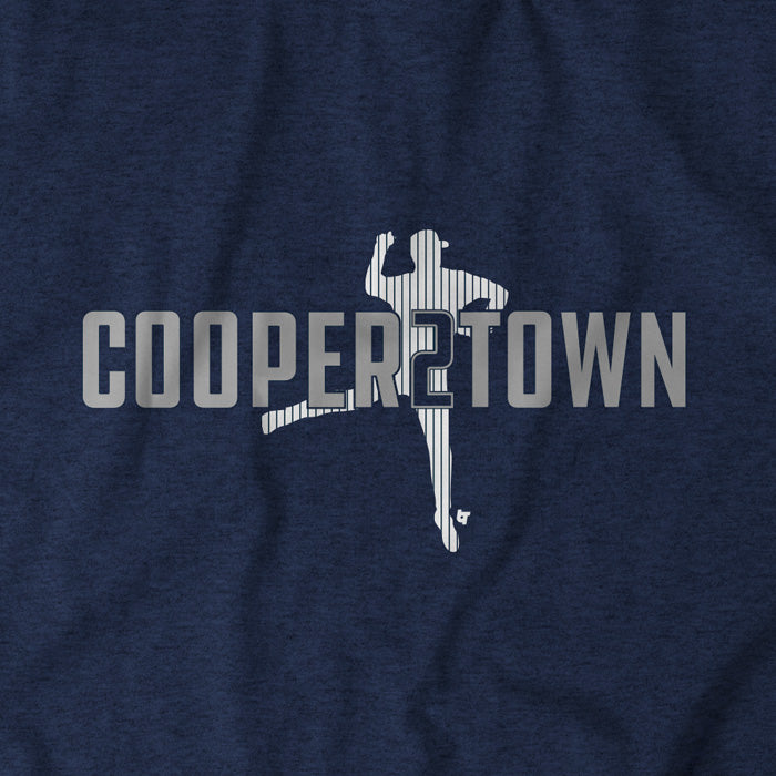 Cooper2town