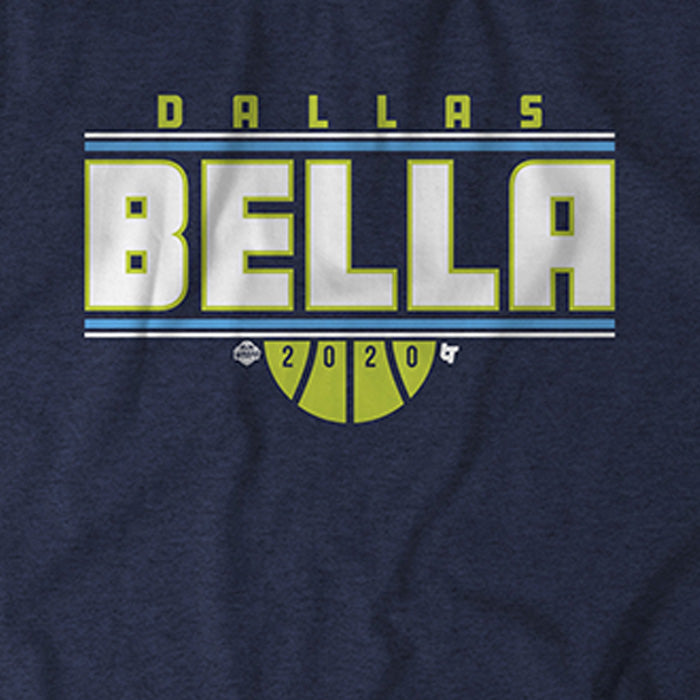Dallas Bella
