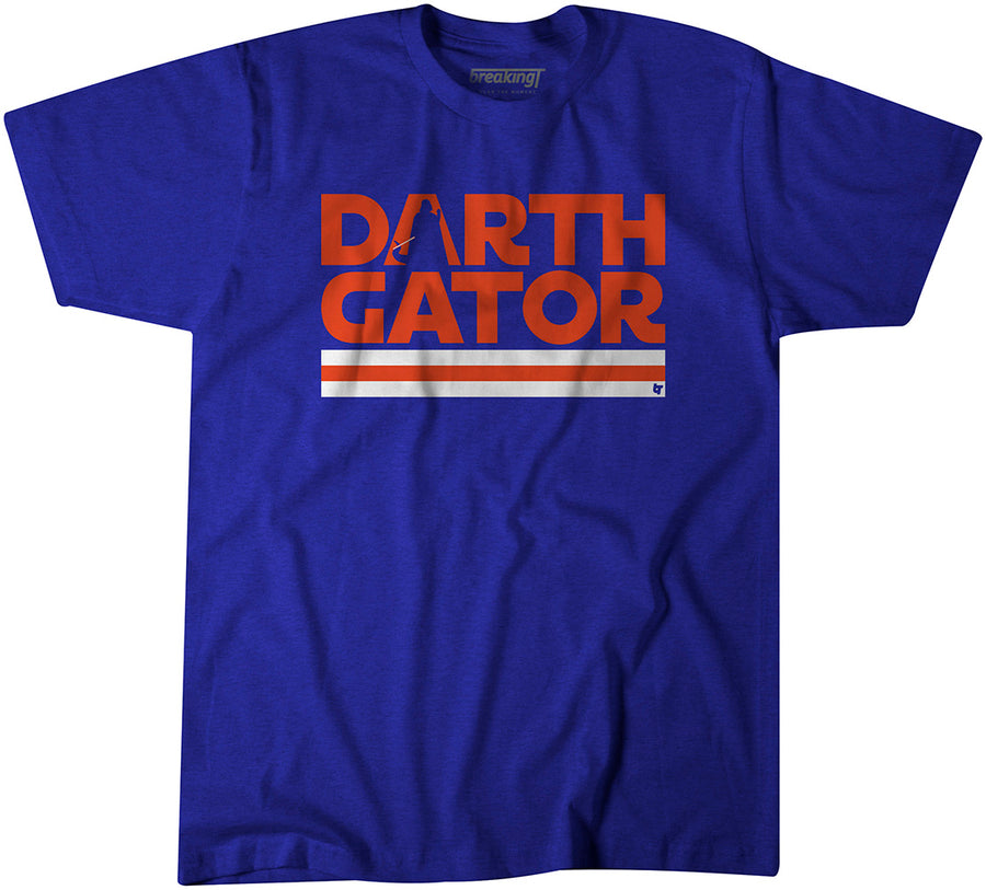 Darth Gator