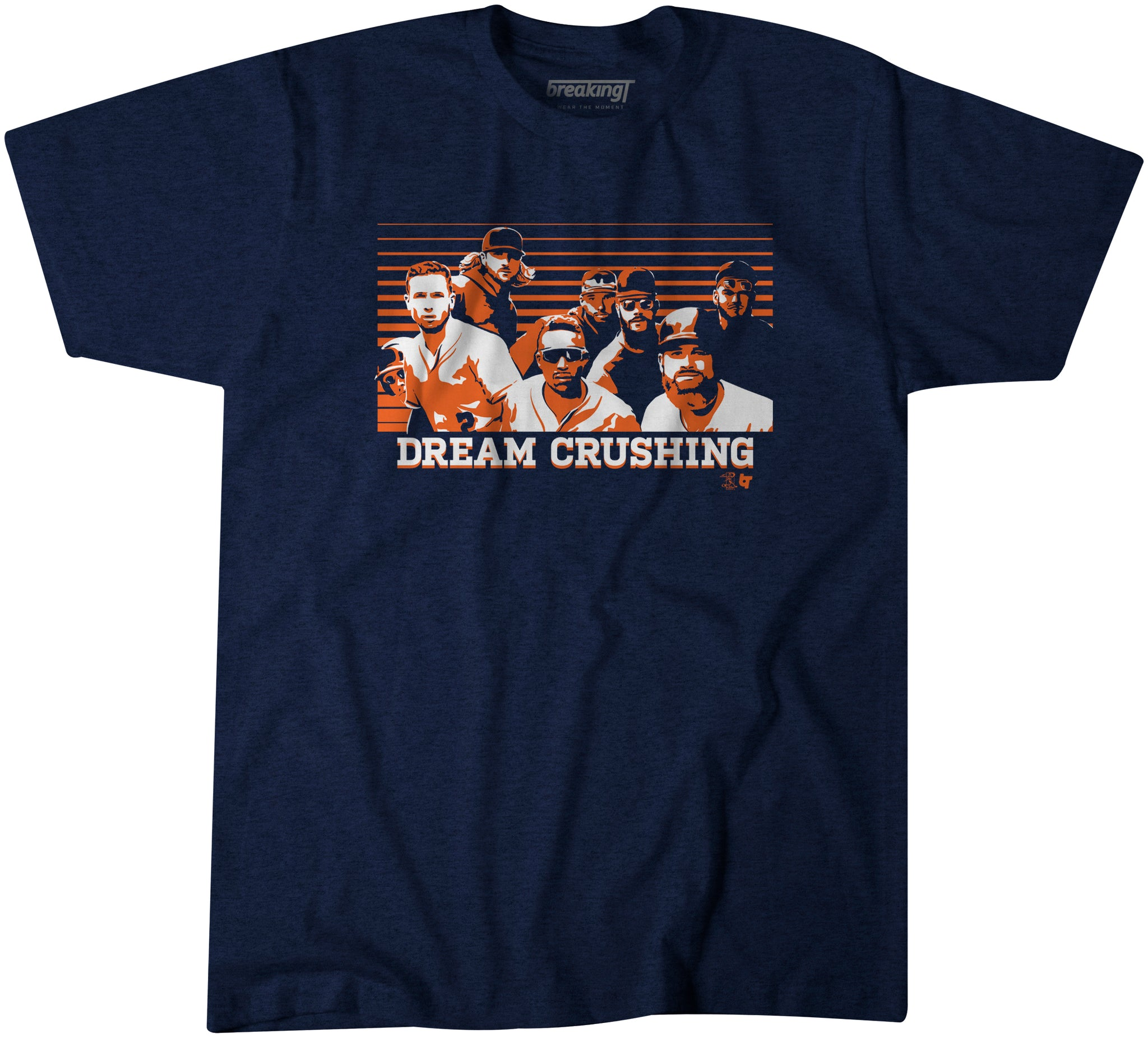 Product image 1 Dream Crushing a802bcdc0