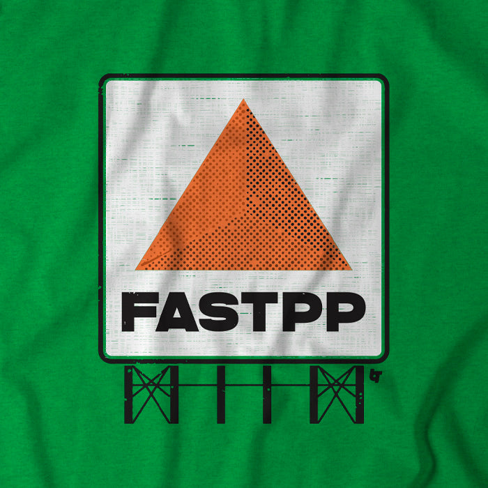 Fast PP