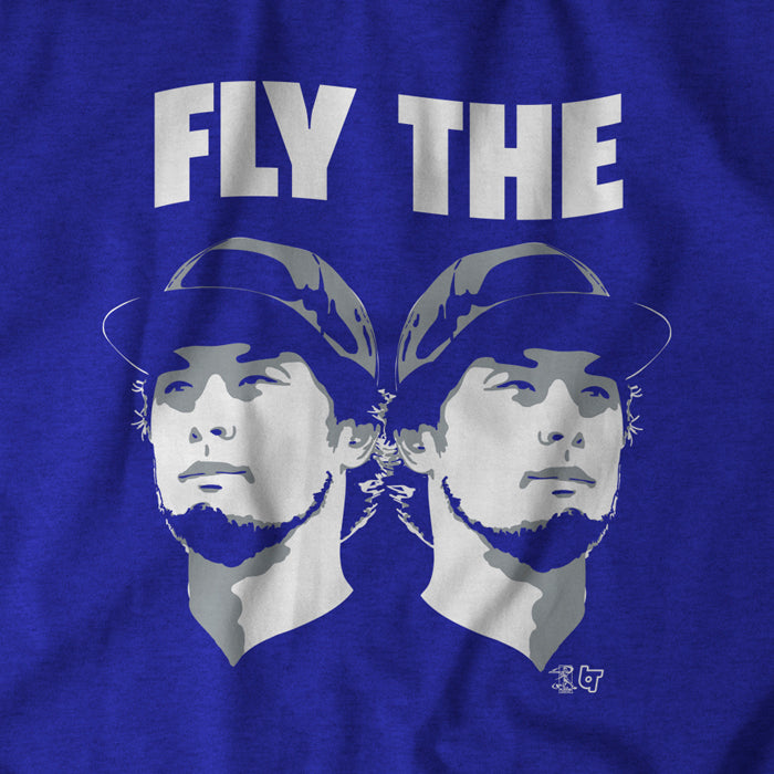 Double Darvish