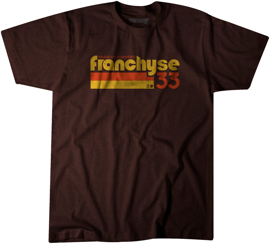 The Franchyse