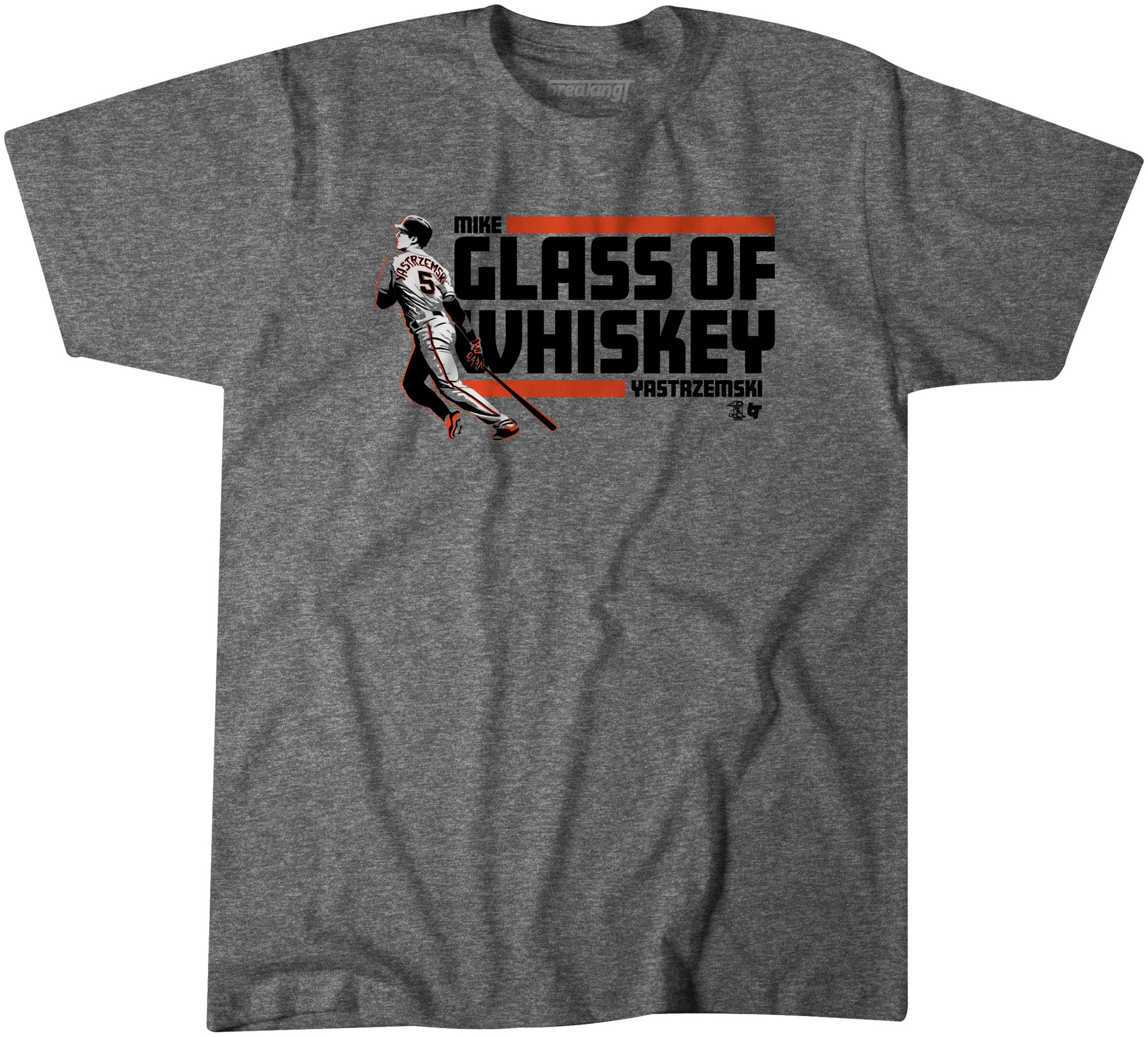 the best attitude 851ec 69621 Glass of Whiskey