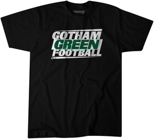 Gotham Green Football