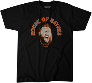House of Baynes