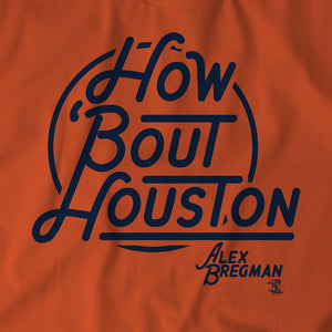 How 'Bout Houston