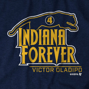 Indiana Forever