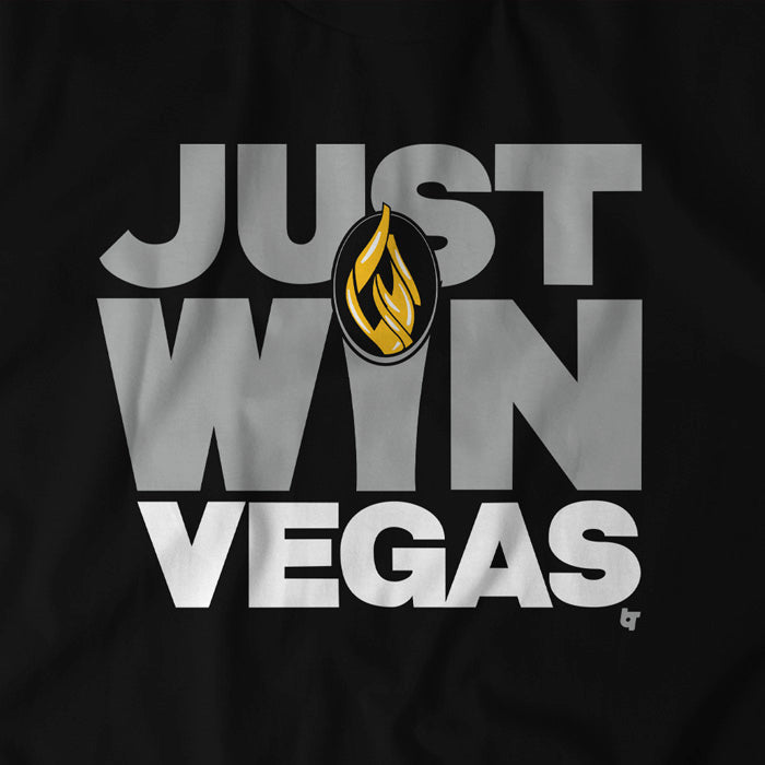 Just Win Vegas