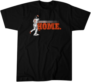 Manny Home