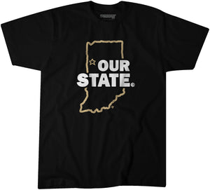 Our State