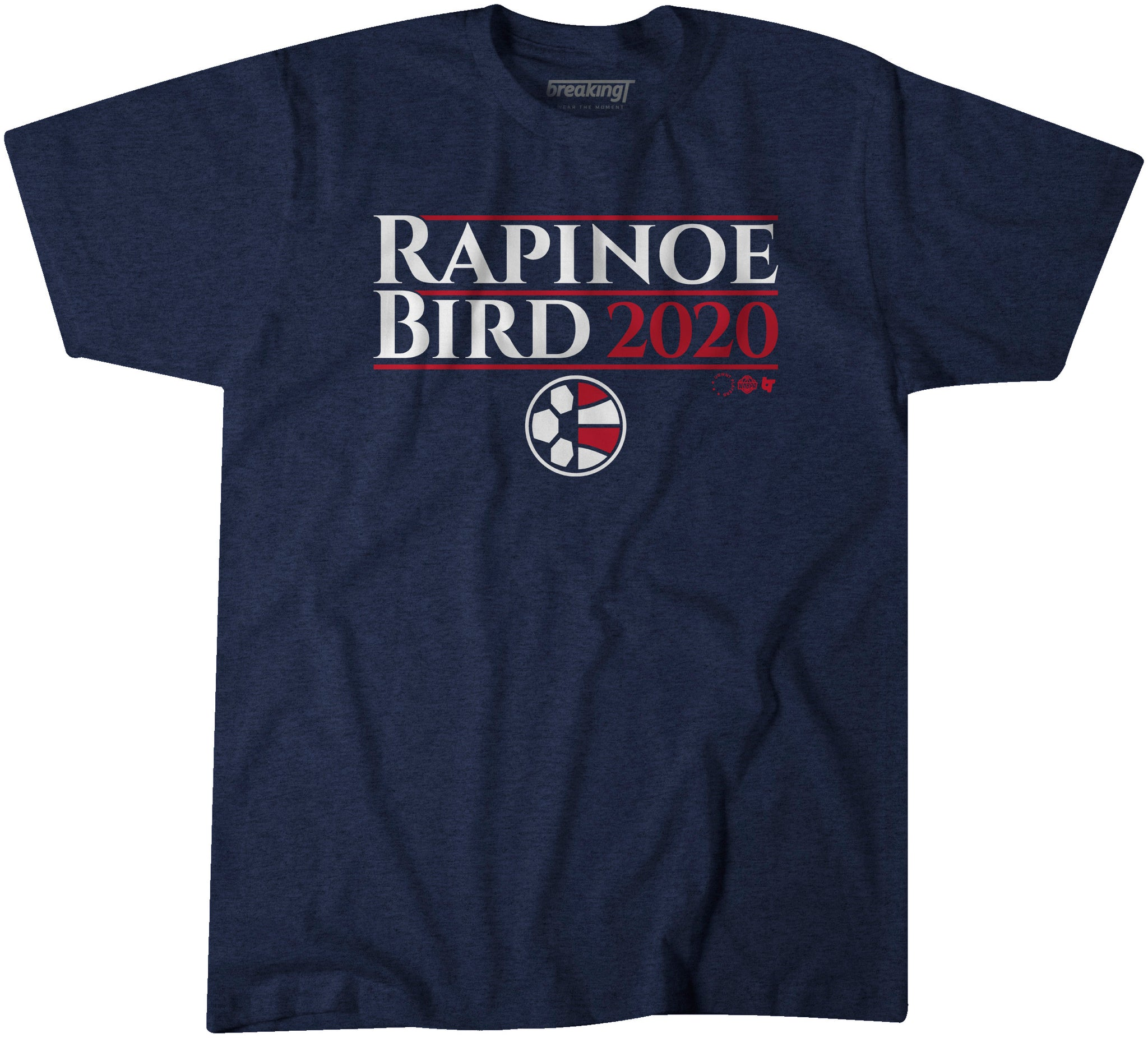 timeless design cb9c2 a4d08 Rapinoe Bird 2020