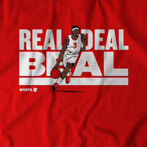 Real Deal Beal