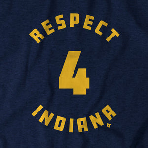 Respect Indiana