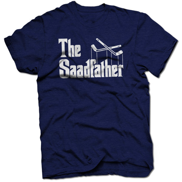 The Saadfather