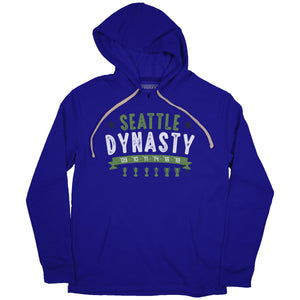 Seattle Dynasty